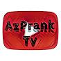 AzPrank TV