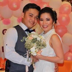 Mr.&Mrs. Ellos