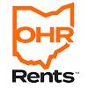 OHR Rents