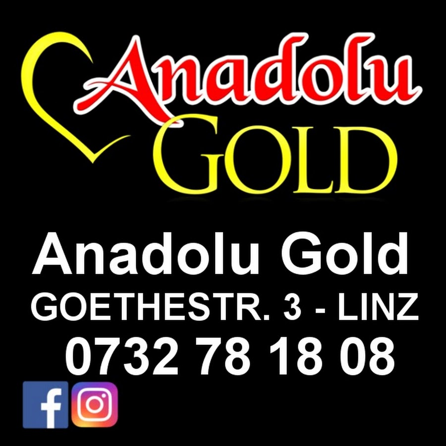 Goldankauf Linz Juwelier Anadolu Gold Youtube