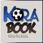 KoraBook TV
