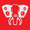 Phat Elephant Recordings