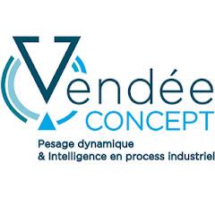 Vendée Concept