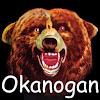 okanoganforest