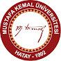 Mustafa Kemal Üniversitesi  Youtube video kanalı Profil Fotoğrafı