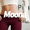 무나홈트 Moona Workout