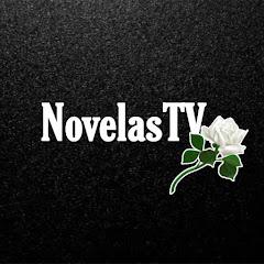 NovelasTV
