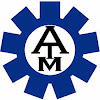 ATM Deutschland GmbH