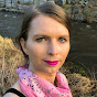 Chelsea Manning's Statement on Release from Jail and Second Grand Jury Subpeona AGF-l7_dJZf56otO0yRKVztDTgwBTKjKxSXj3YgWFg=s88-mo-c-c0xffffffff-rj-k-no