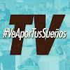 VeAporTusSuenosTV