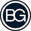 Ballesteros Group