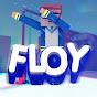 FLOY [Block Strike]