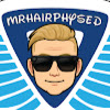 mrhairphysed