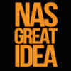 Nas Great Idea