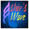 Shivs Wave Plus