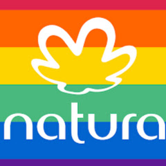 naturabroficial