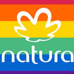 naturabroficial