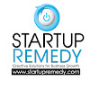 StartupRemedy.com | Learn