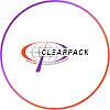 clearpackonline