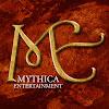 Mythica Entertainment