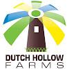 DutchHollowFarms