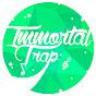 Immortal Trap