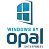 Opal Enterprises Inc