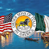 Sons of Italy Central Gulf Coast