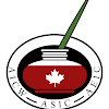 AICWCanada