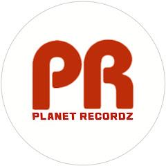 Planet Recordz Net Worth