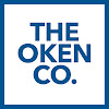 The Oken Company - CEO Coach and Strategy Consultant
