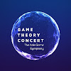 Game Theory Concert