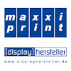 Maxxi-Print Großbildlösungen GmbH