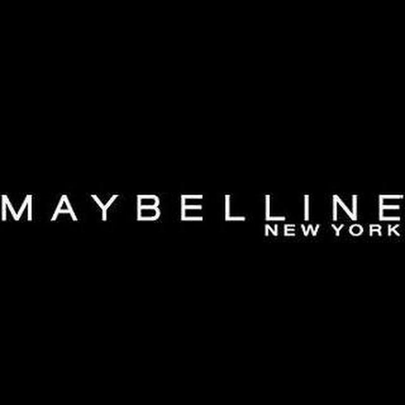 Maybelline Taiwan
