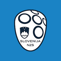 Nogometna zveza Slovenije
