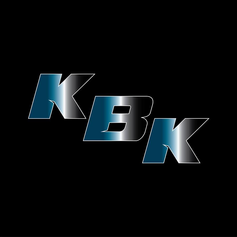 Channel KoBurK