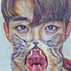 JaeYeol ASMR 재열 Channel