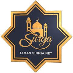 TAMAN SURGA. NET Net Worth