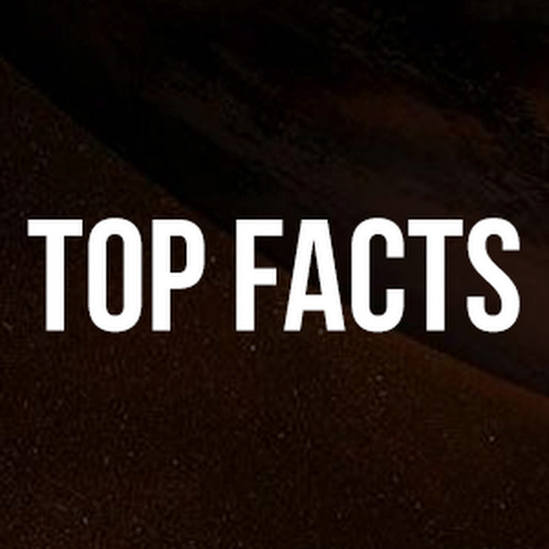 Dope Facts