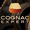 cognacexpert