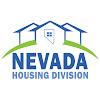 Nevada Housing Division