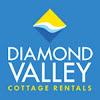 Diamond Valley Cottage Rentals