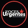 Voces Urgentes