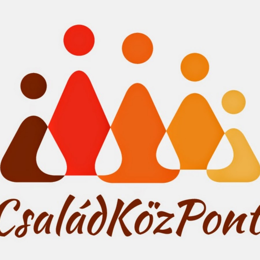 keresztény randevú és kommunikáció legjobb lengyel randevú alkalmazás
