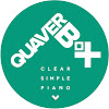 Quaverbox