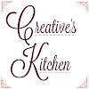 Creative's Kitchen