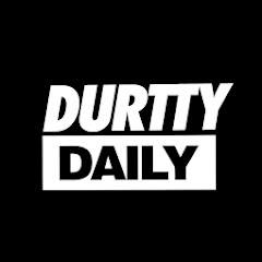 Durtty Daily