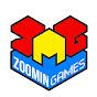 ZoominGames Espanol