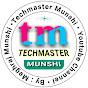 Techmaster Munshi