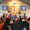 Compass Christian Church (A Disciples of Christ Community)